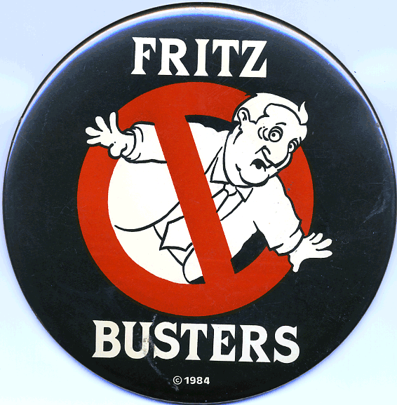 fritz_busters.png