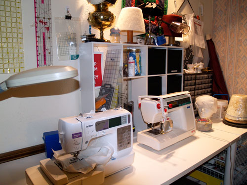 sewing_area1.jpg